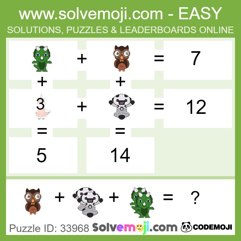 puzzle_33968