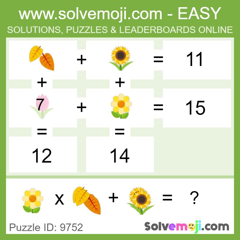 puzzle_9752