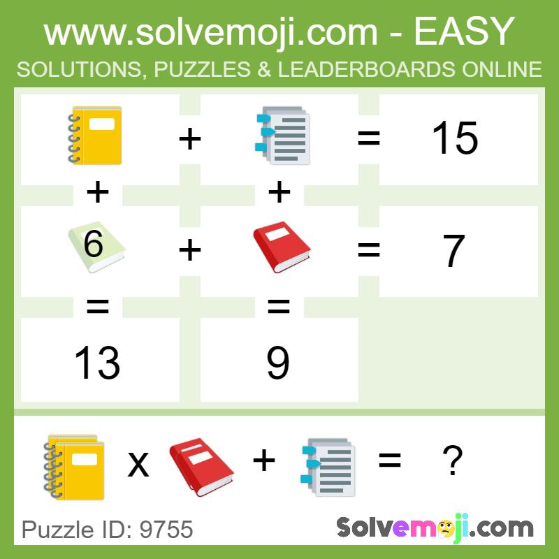puzzle_9755