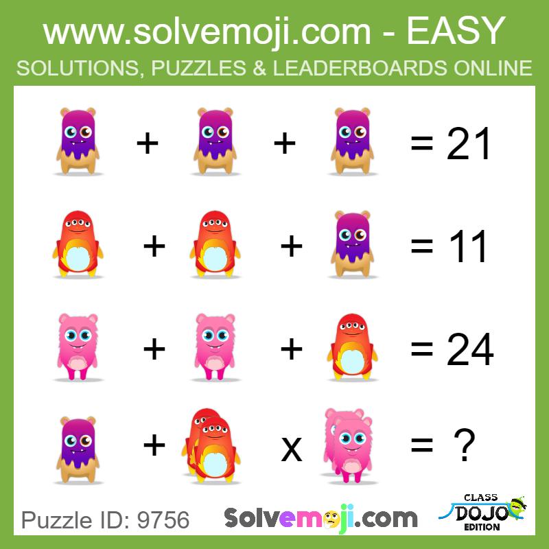 puzzle_9756