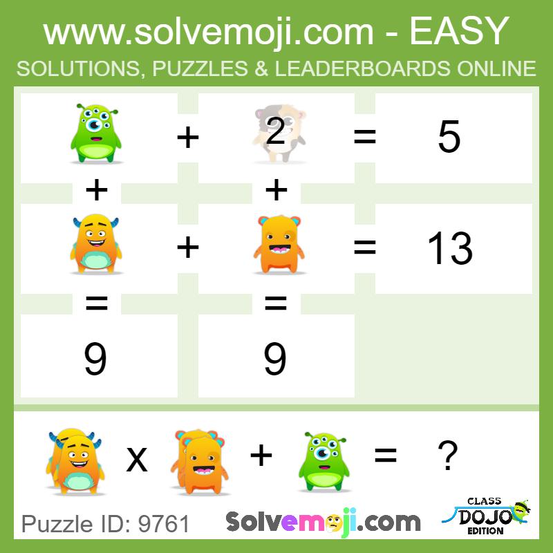 puzzle_9761