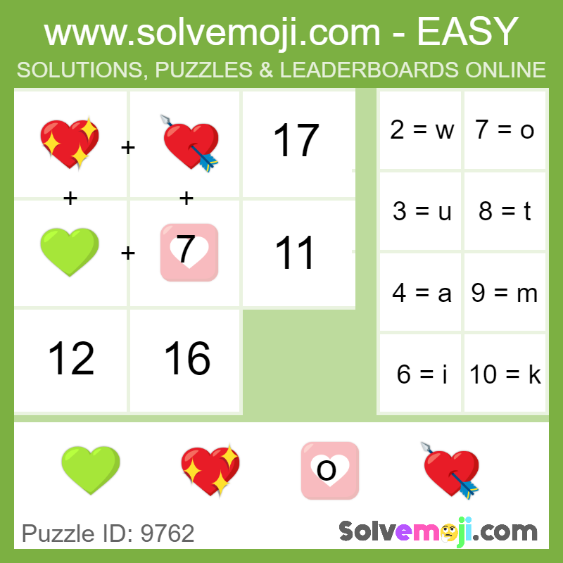 puzzle_9762