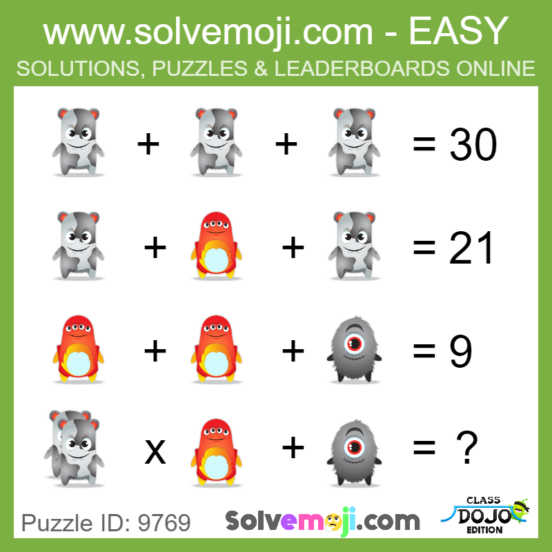 puzzle_9769