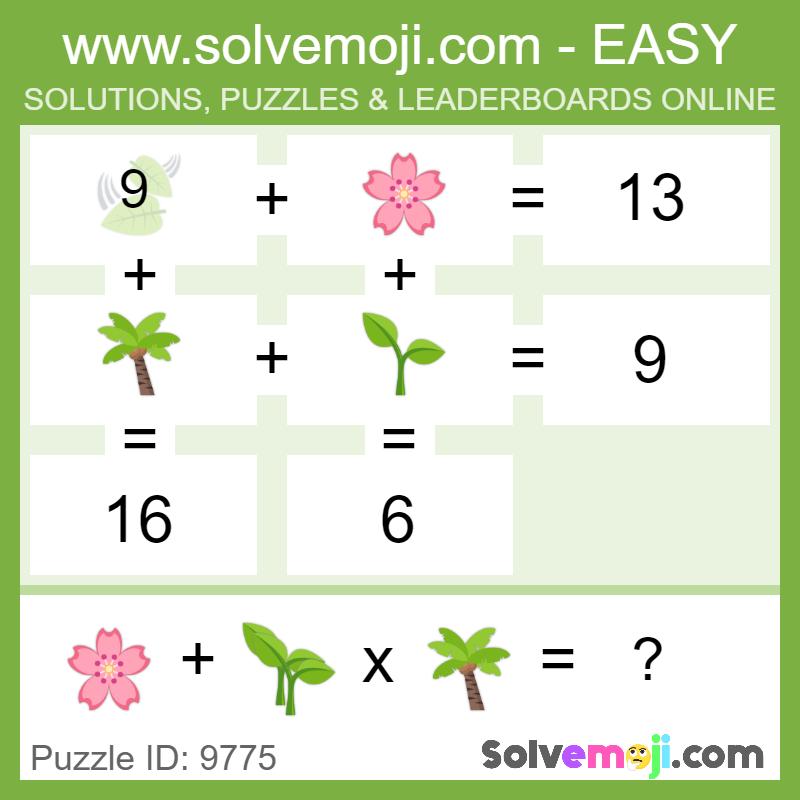 puzzle_9775