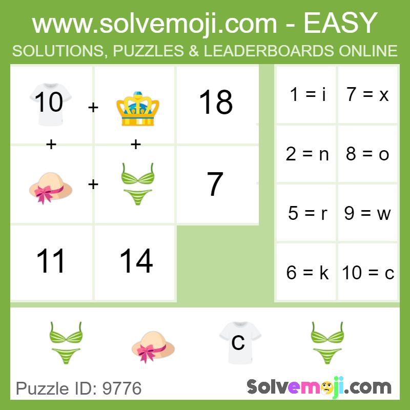 puzzle_9776
