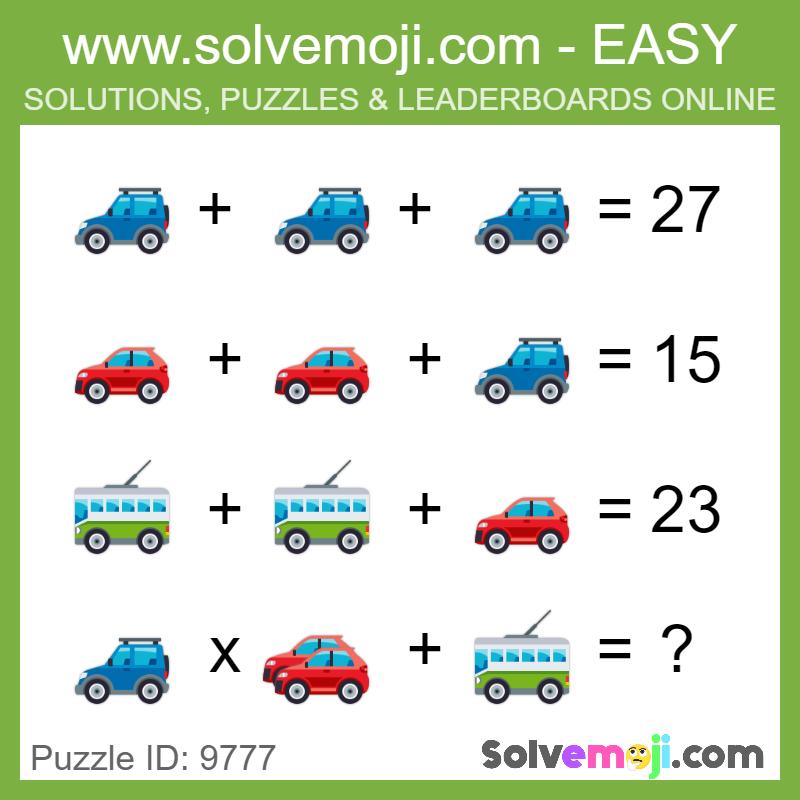 puzzle_9777