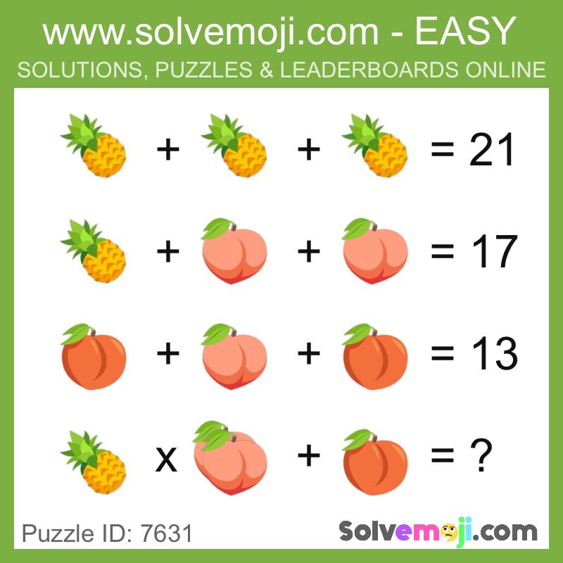 puzzle_7631