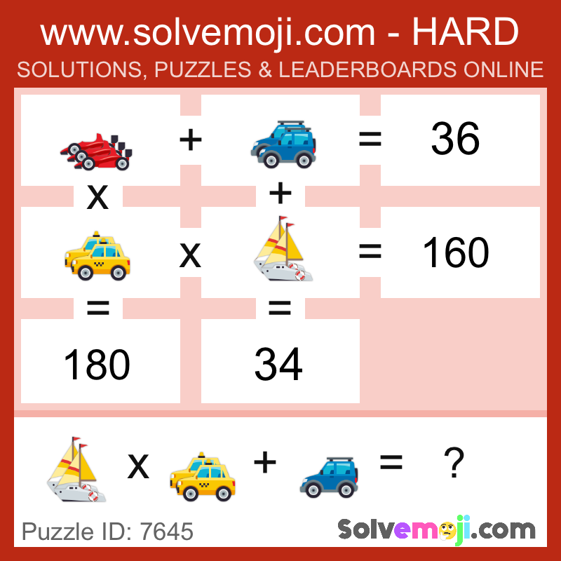 puzzle_7645