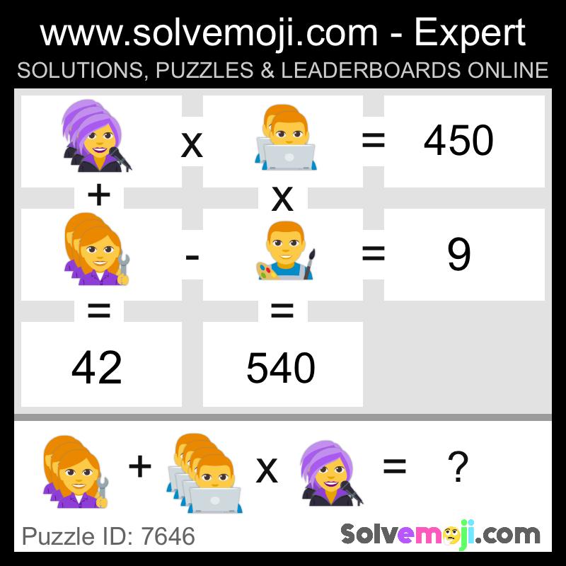 puzzle_7646