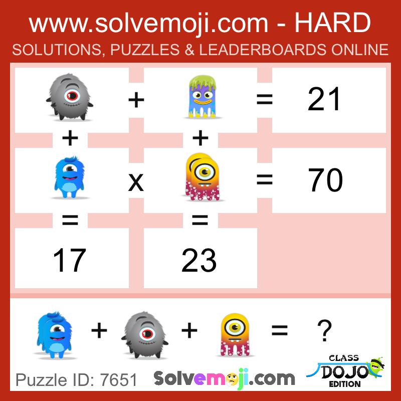 puzzle_7651