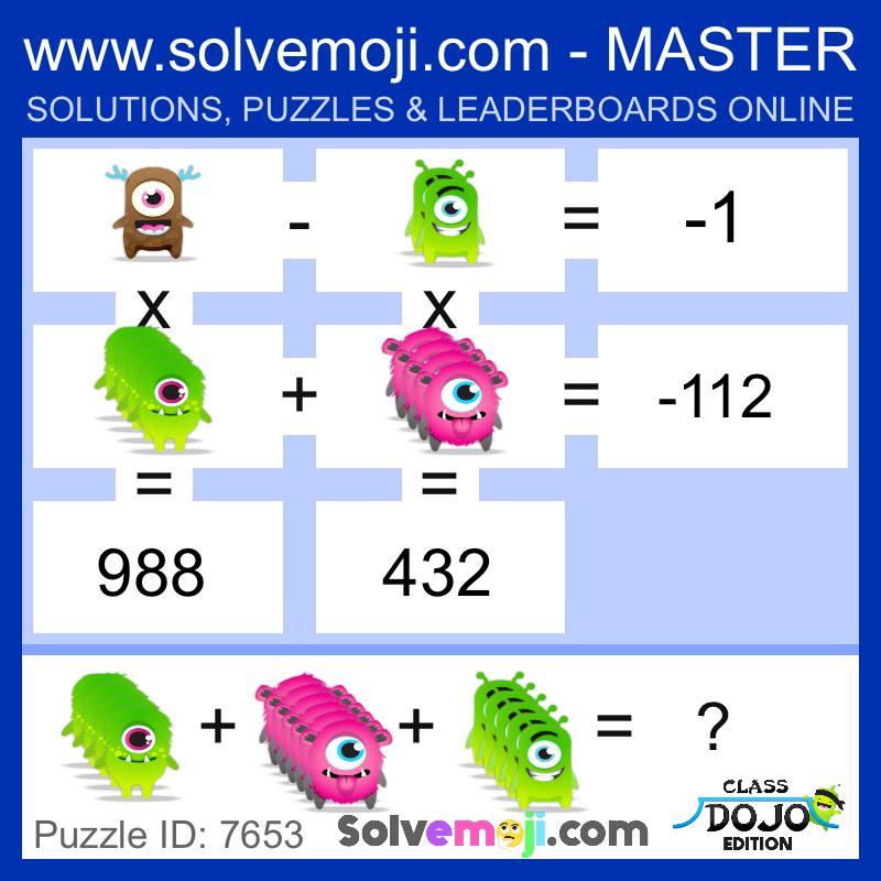 puzzle_7653