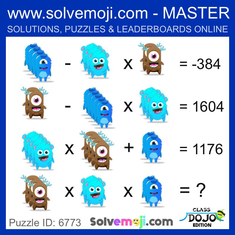 puzzle_6773
