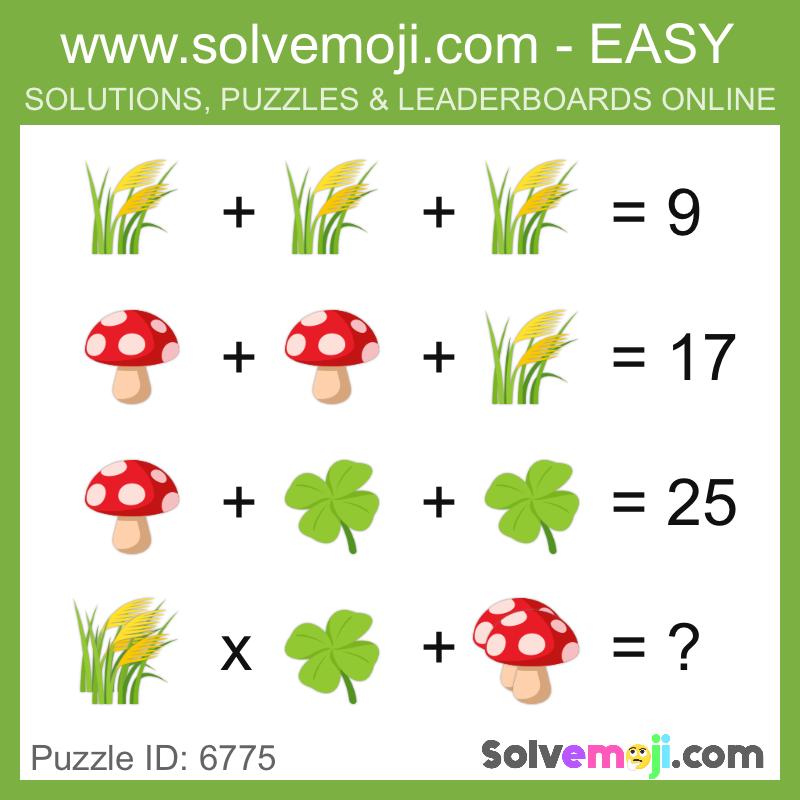 puzzle_6775