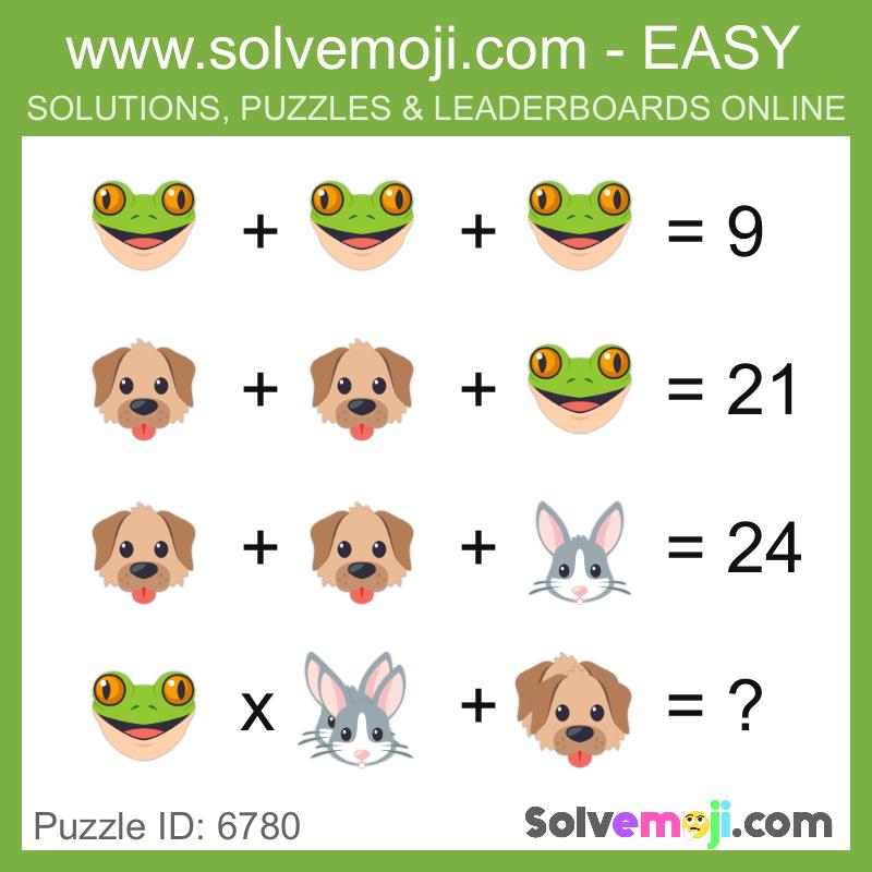 puzzle_6780