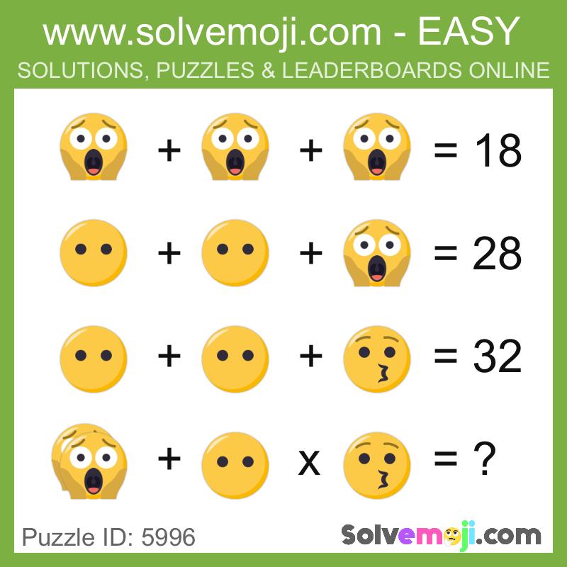 puzzle_5996