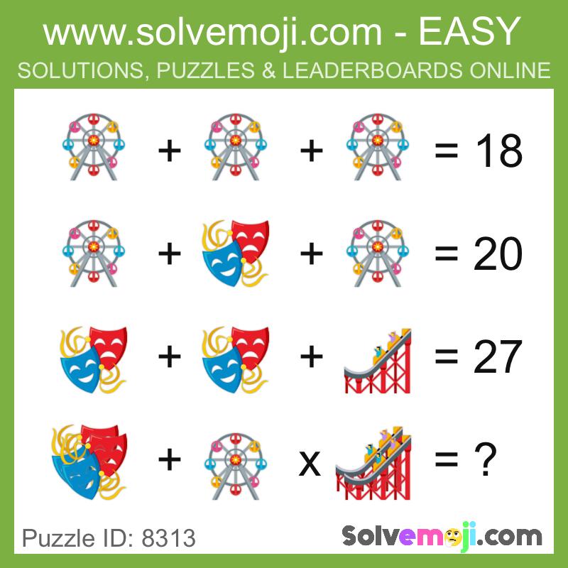 puzzle_8313