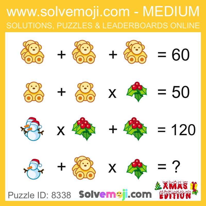 puzzle_8338