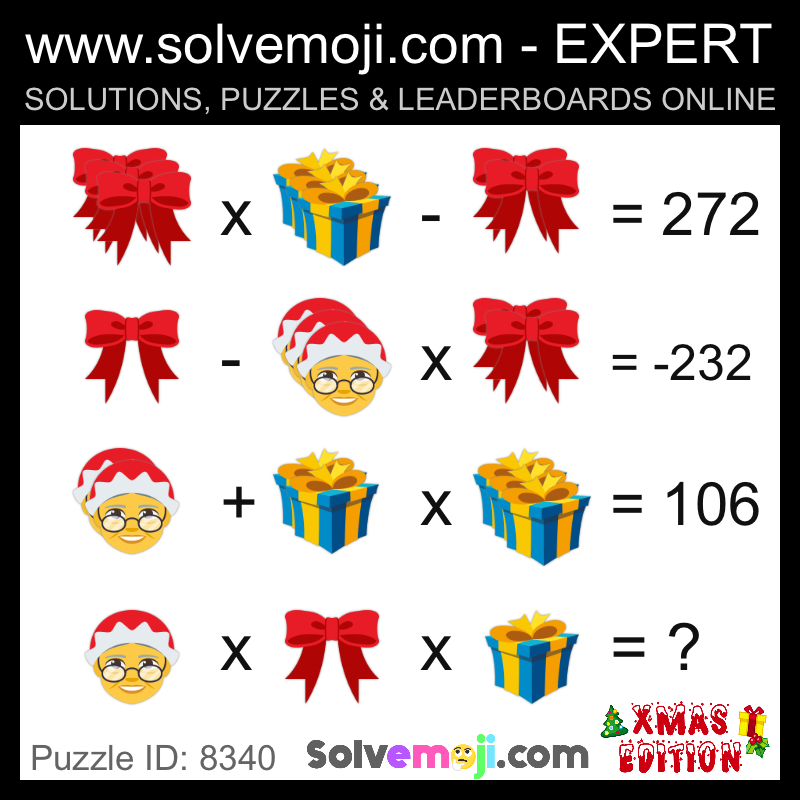 puzzle_8340