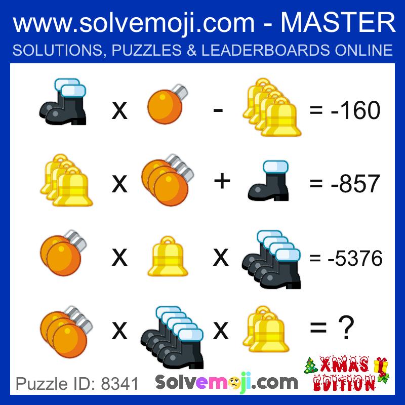 puzzle_8341