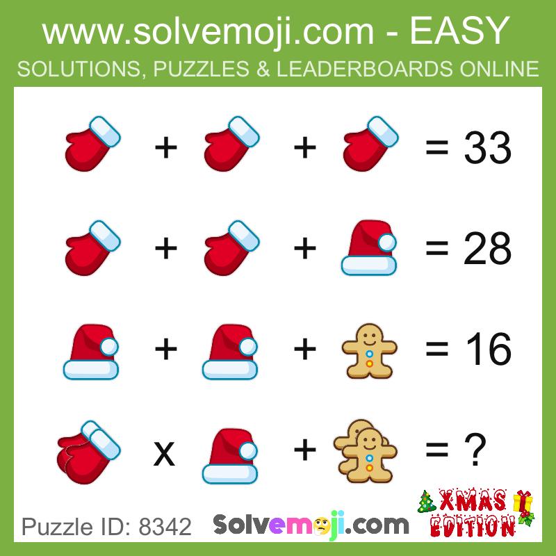 puzzle_8342