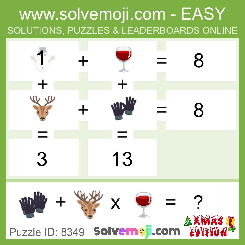 puzzle_8349