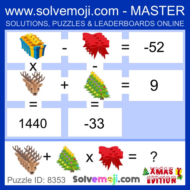 puzzle_8353