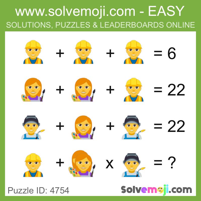 puzzle_4754