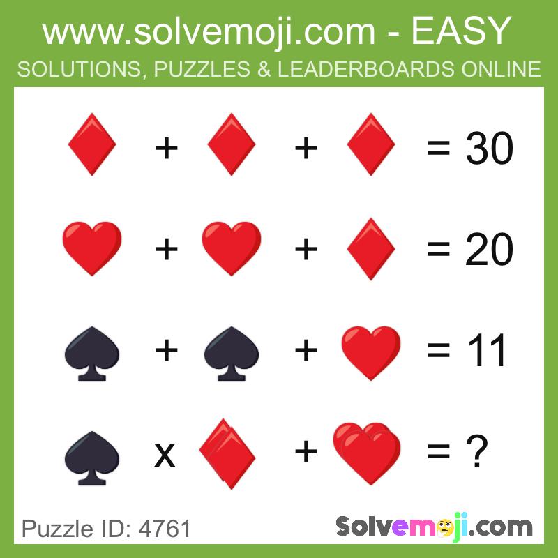puzzle_4761