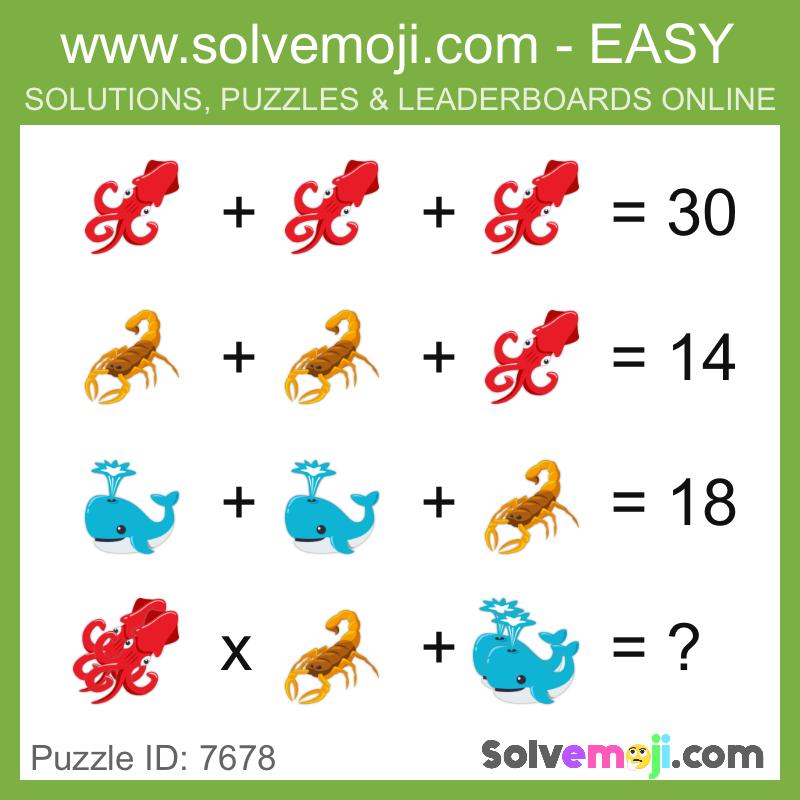 puzzle_7678