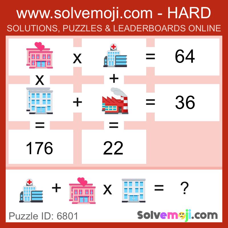 puzzle_6801