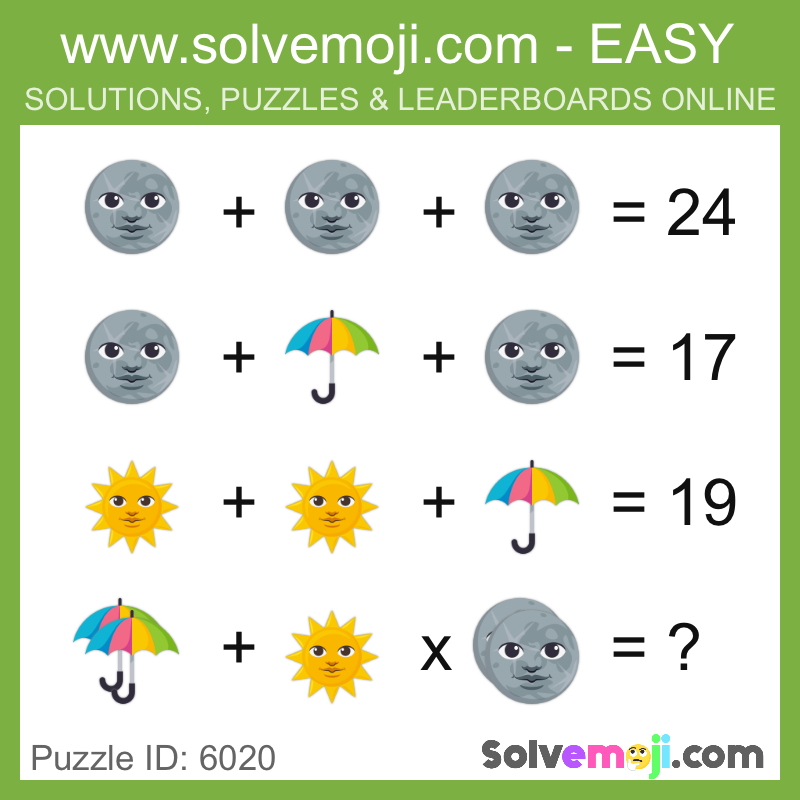 puzzle_6020