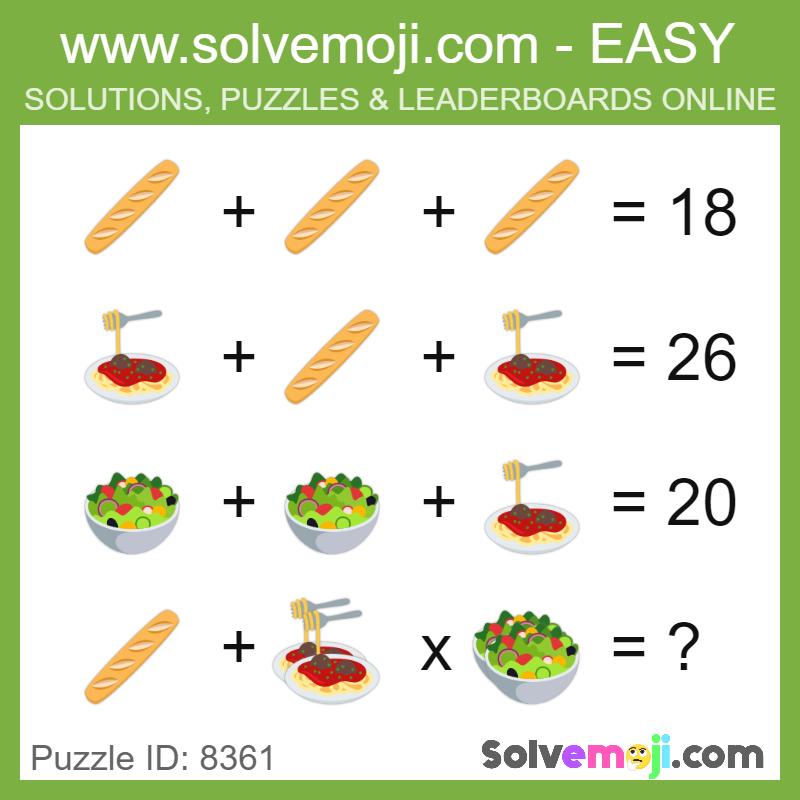 puzzle_8361