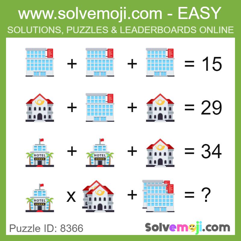 puzzle_8366