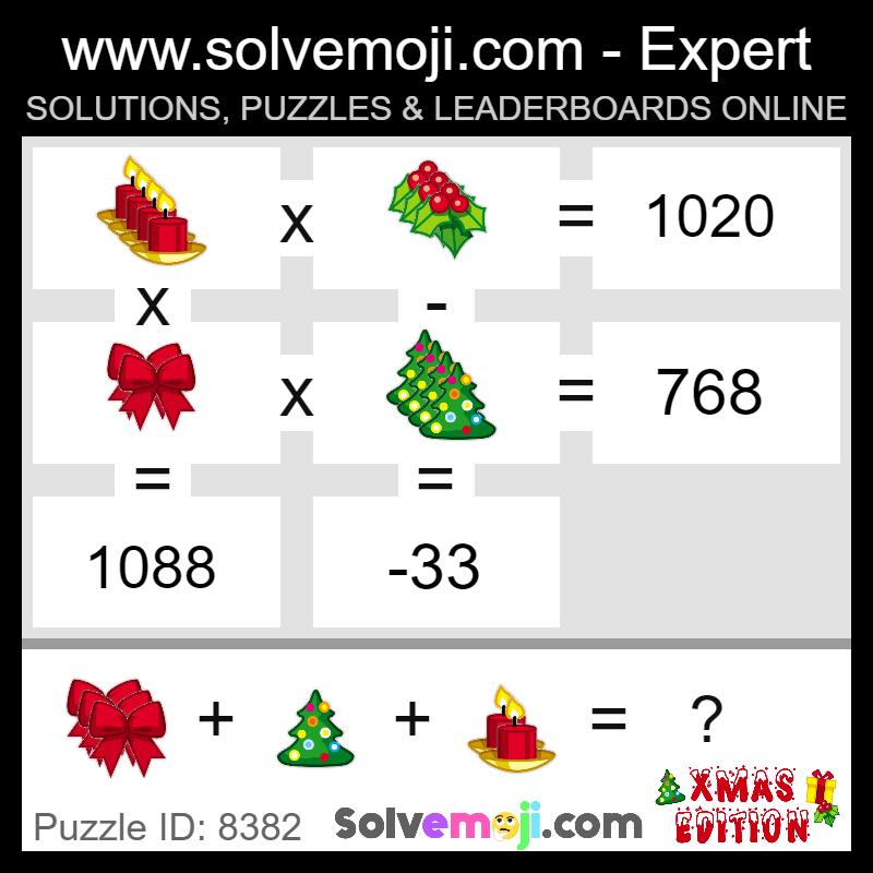 puzzle_8382