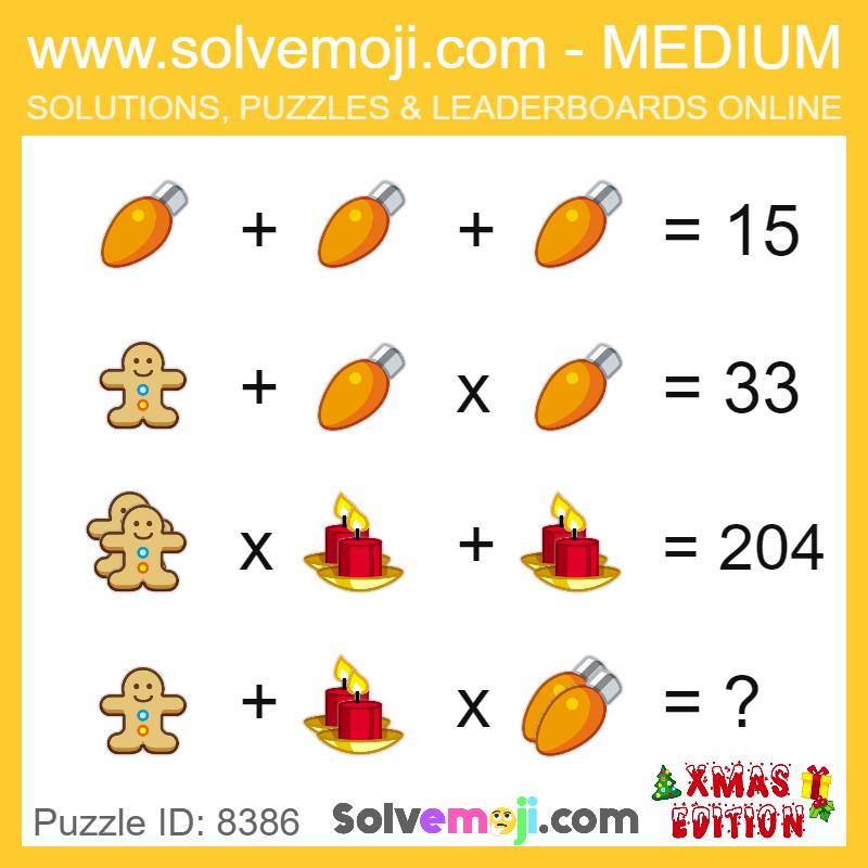 puzzle_8386