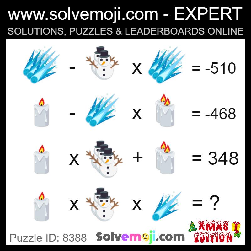 puzzle_8388