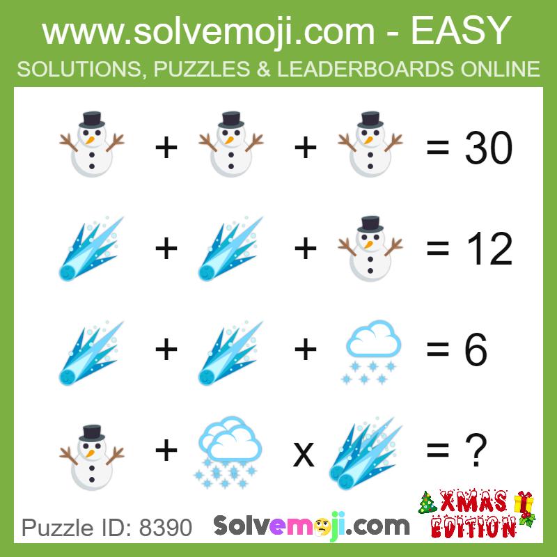 puzzle_8390