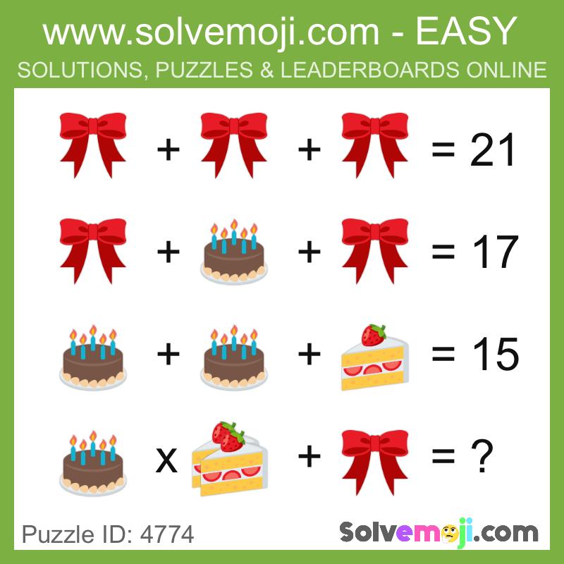 puzzle_4774