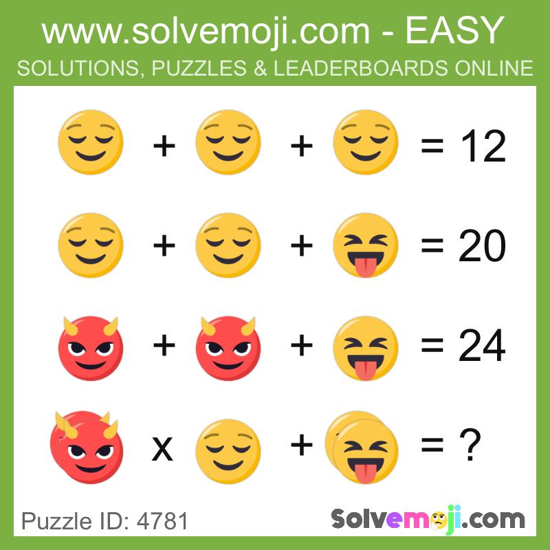 puzzle_4781