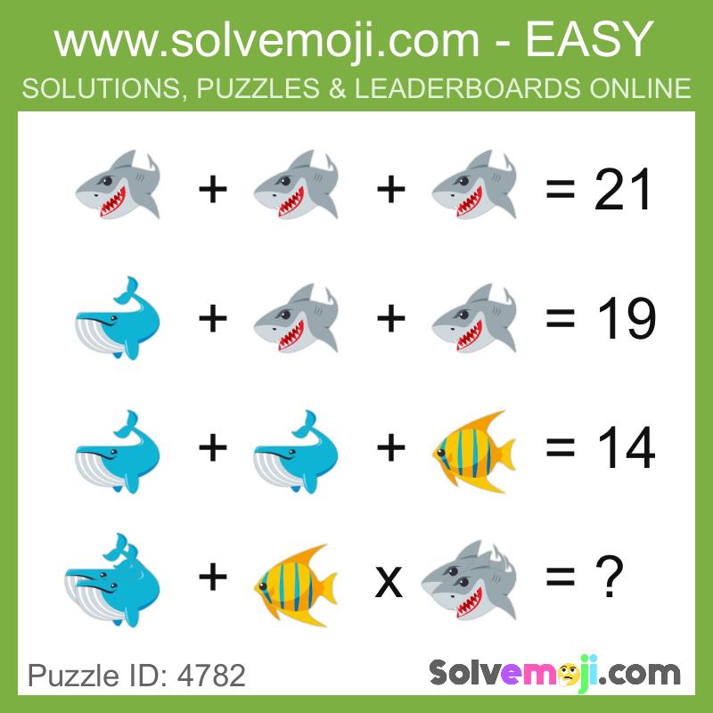 puzzle_4782