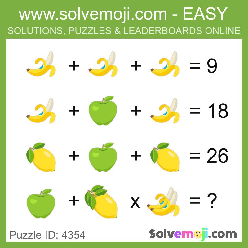 puzzle_4354