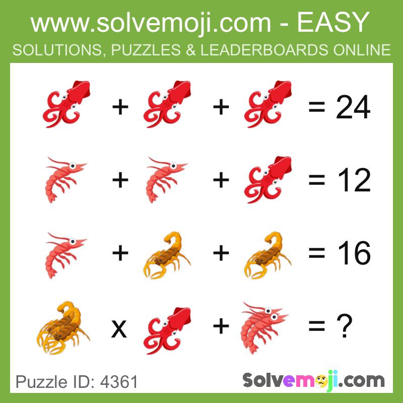 puzzle_4361