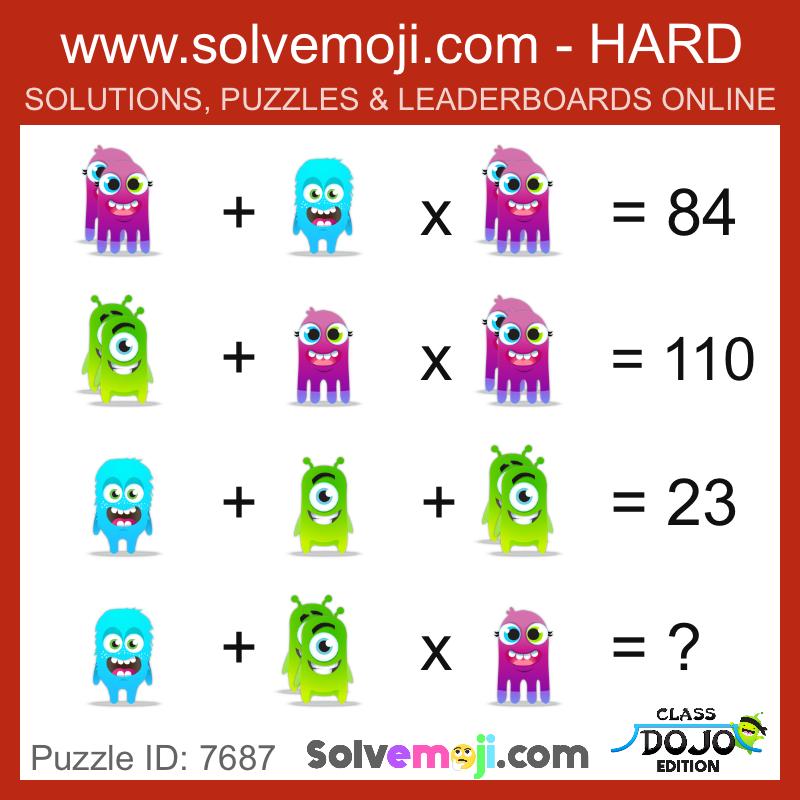 puzzle_7687