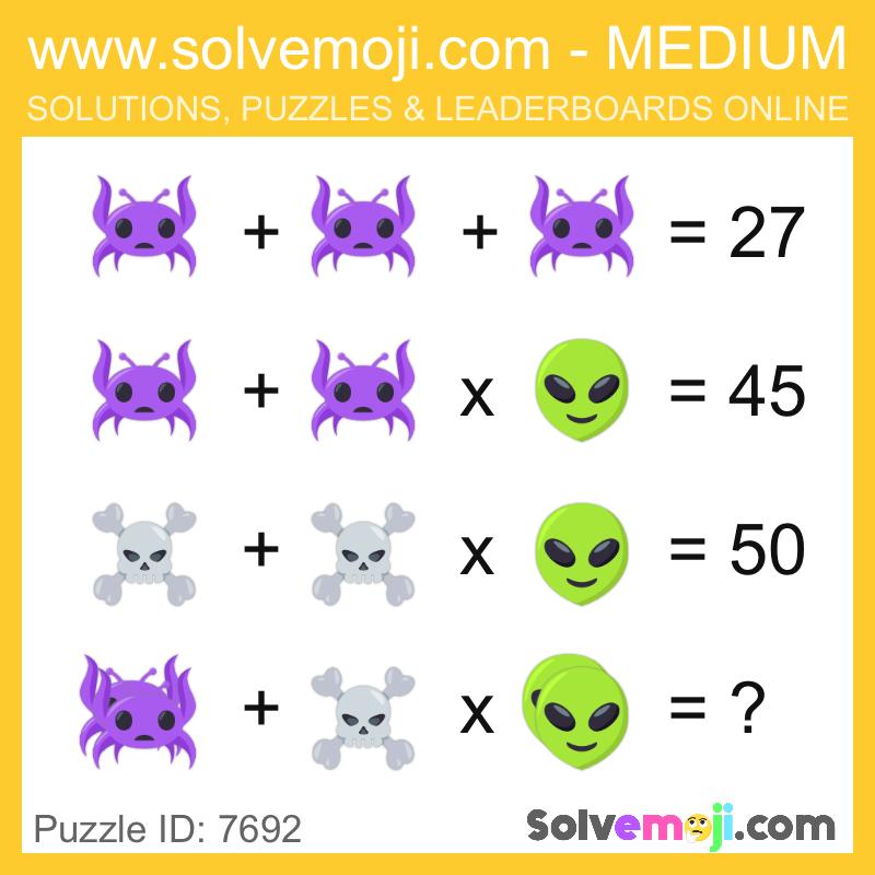puzzle_7692