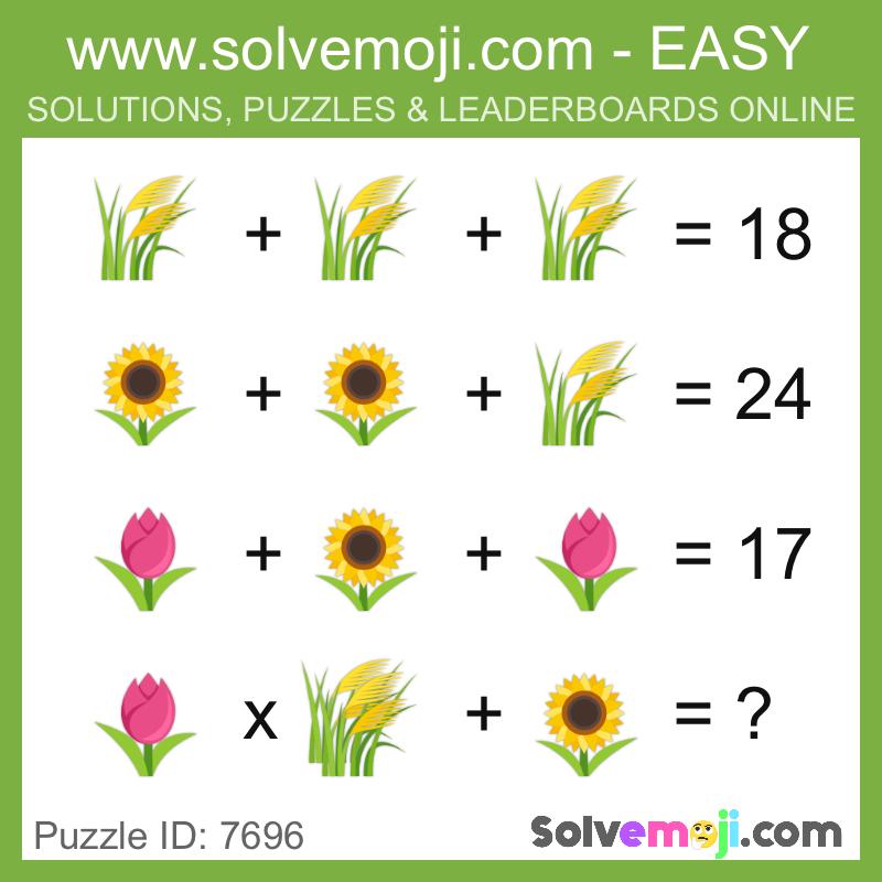 puzzle_7696