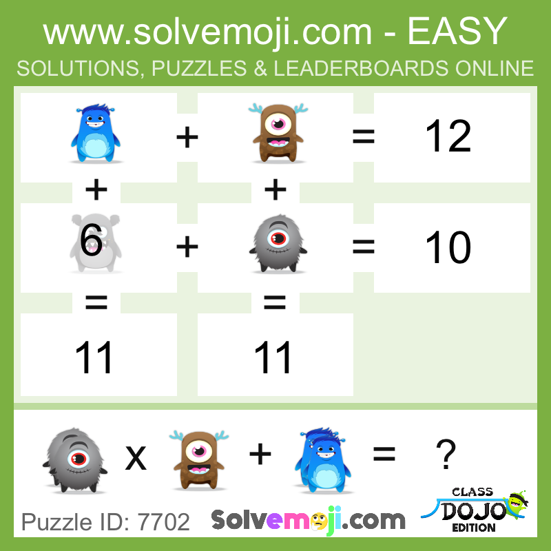 puzzle_7702