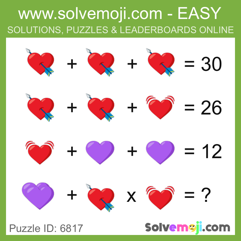 puzzle_6817