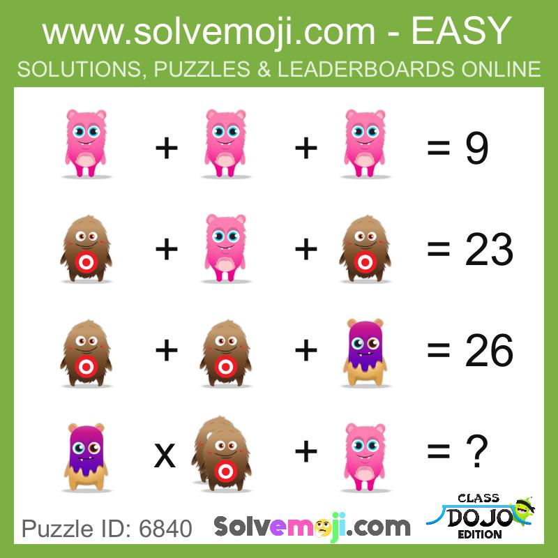 puzzle_6840