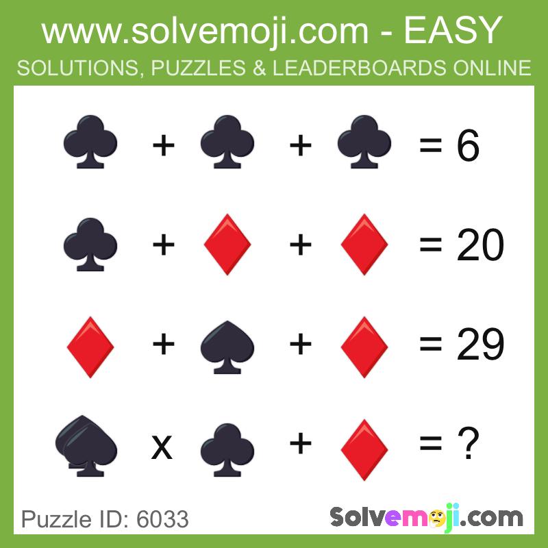 puzzle_6033