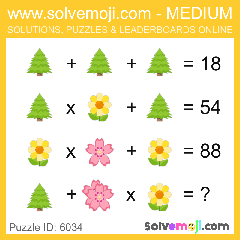 puzzle_6034